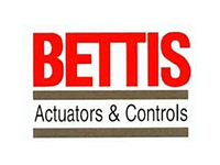 Bettis Actuators & Controls