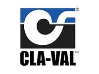 Cla-Val Automatic Flow Control Valves