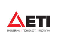 ETI Engineering