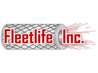 Fleetlife Filters