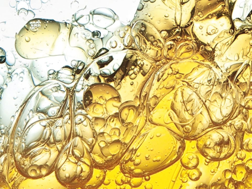 Chemical and Lubricant Industry
