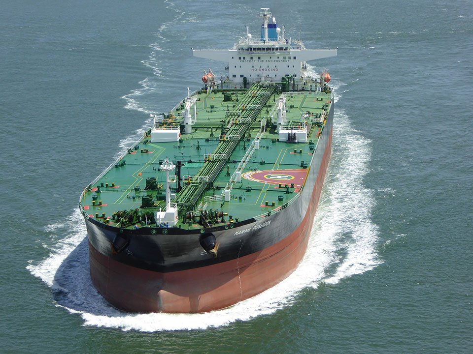 Marine and Transportation Industry