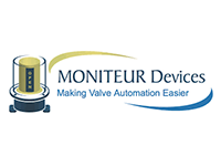 Moniteur Devices Valve Automation