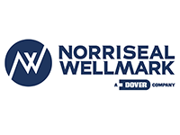Norriseal Wellmark Valves, Controls & Automation