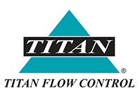 Tital Flow Control