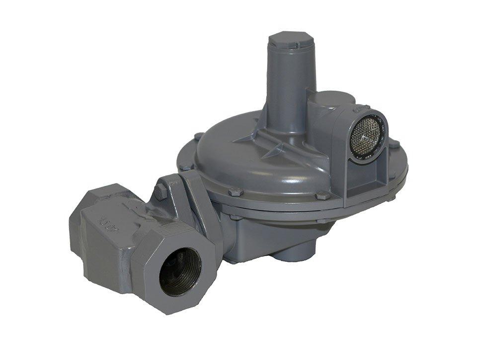 P300 Gas Pressure Regulator