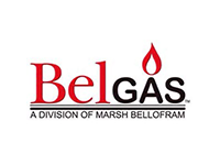 Belgas Pressure Regulators