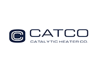 Catco Catalytic Heaters
