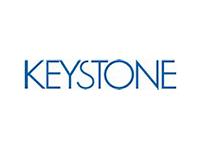 Keystone Valves
