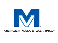 Mercer Valve Co