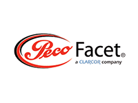 Peco Facet Filtration Systems