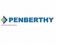 Penberthy Measurement Control Systems