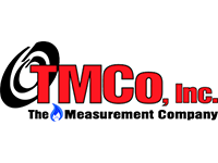 TMCo Sure Shot Single and Dual Chamber Orifice Fittings