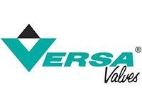 Versa Valves & Manifold Systems
