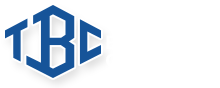 The Blythe Company Logo