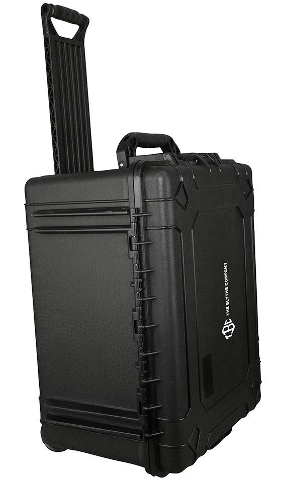 Ranger & Mega Transport Case