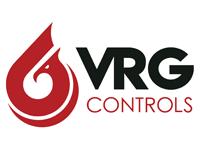 VRG Controls