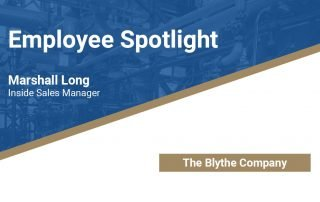 the-blythe-company-employee-spotlight